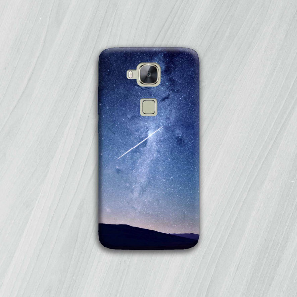 Samsung Grand neo plus Funda personalizada