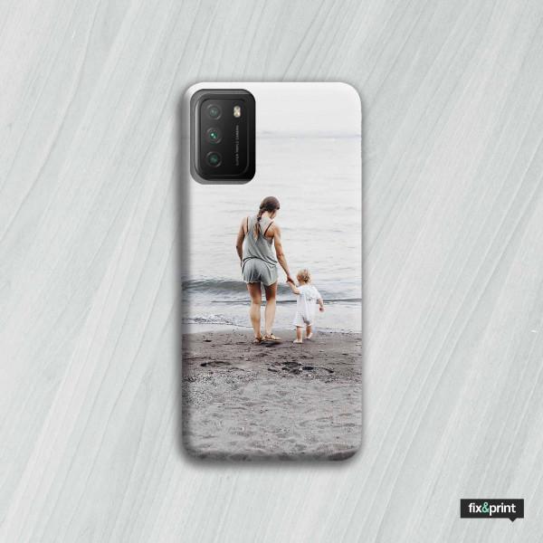Funda Personalizada Xiaomi redmi note 4x