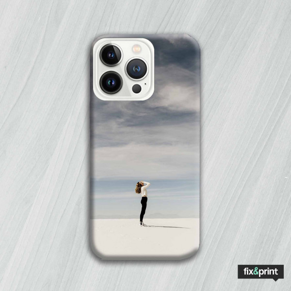 Funda Personalizada Samsung S8